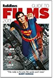 Radio Times Guide to Films 2013