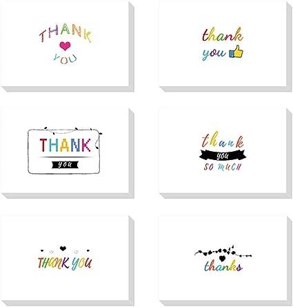 カード 手書き メッセージ 【手書き文字がカンタンおしゃれに!】可愛い文字の書き方講座
