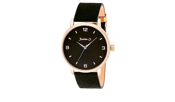 Palmer reloj: Jonathan Ct.: Amazon.es: Relojes