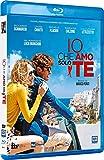 Io Che Amo Solo Te [Italia] [Blu-ray]