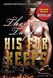 His For Keeps: (50 Loving States, Tennessee) (English Edition)