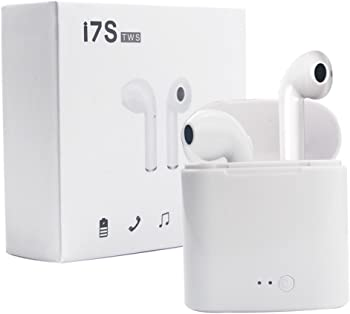 Yemon Bluetooth 4.2 Earbuds