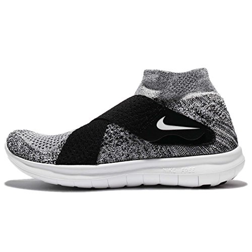Para 001 Mujer Grey 2017 Running Fk Zapatillas Free W Trail Nike De Wolf Rn Platinum Pure White black Multicolor Motion HfxRvwUwFq
