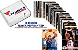 Syracuse University College Basketball Collectible 20 Card Set - Fanatics Authentic Certified - College Team Sets