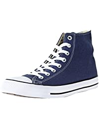Chuck Taylor All Star High Top Navy 11 D(M) US