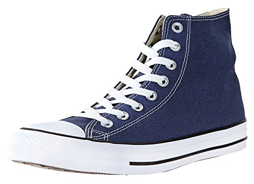 Converse Chuck Taylor All Star High Top Navy 11 D(M) US