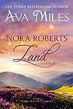 Free eBook - Nora Roberts Land