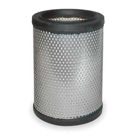 welch-vacuum-1417l-replacement-filter-element-for-7893r58