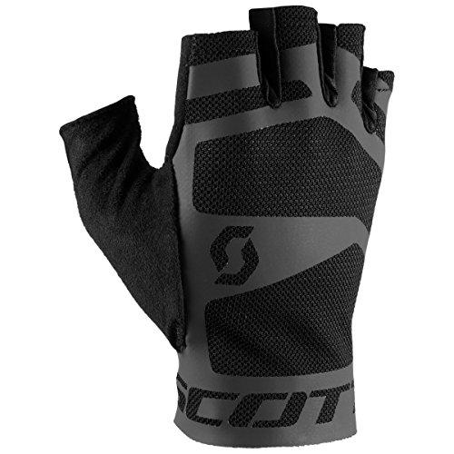 Scott Endurance SF Glove Black, M - Men's ()