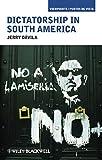 Dictatorship in South America - Best Reviews Guide