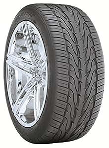 Toyo Proxes ST II All-Season Radial Tire - 285/40R24 112V