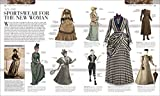 Fashion, New Edition: The Definitive Visual Guide
