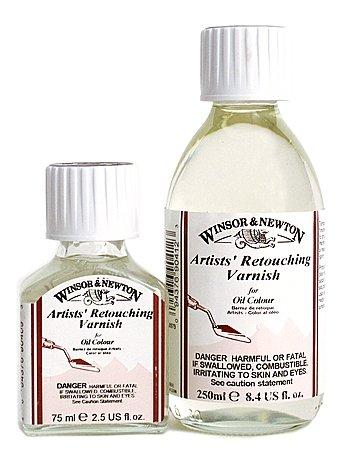winsor-newton-artists-retouching-varnish-250-ml-bottle