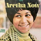 Aretha Now [Vinyl LP]