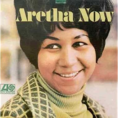 Aretha Now (180 Gram Vinyl)