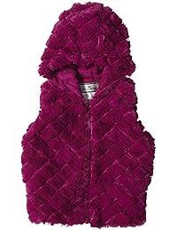 Girl's Outerwear Vests | Amazon.com