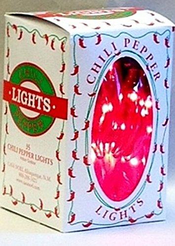 Chili Lights Outdoor - 6