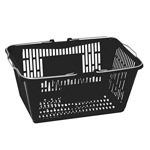 Shopping Basket by Only Garment Racks