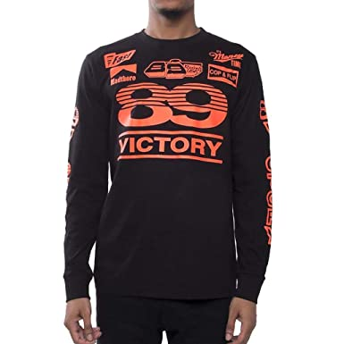 e98a59573849 Amazon.com  Jordan 6 Infrared Match Shirt