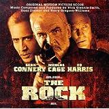 The Rock: Original Score