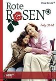 Rote Rosen - Folge 31-40 [3 DVDs]