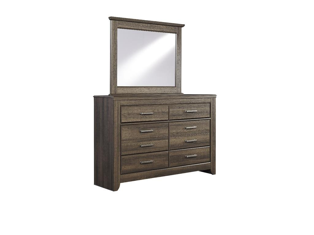 drawer parts bedroom dresser size of furniture superb ashley full white dressers