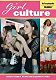 Girl Culture, Claudia Mitchell and Jacqueline Reid-Walsh, 0313339104