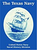 The Texas Navy, United States Navy Staff and Naval History Division Staff, 1410217035