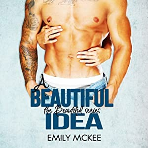 A Beautiful Idea Audiobook