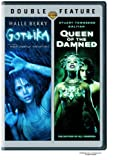 Gothika/Queen of the Damned (DBFE)