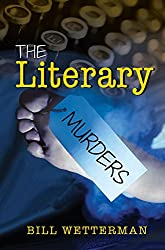 The Literary Murders (English Edition)