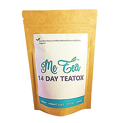 detox-tea-14-day-cleanse-w-b12-by-me-tea-cleansing-weight-loss-herbal-teatox-for-the-perfect-body-bo