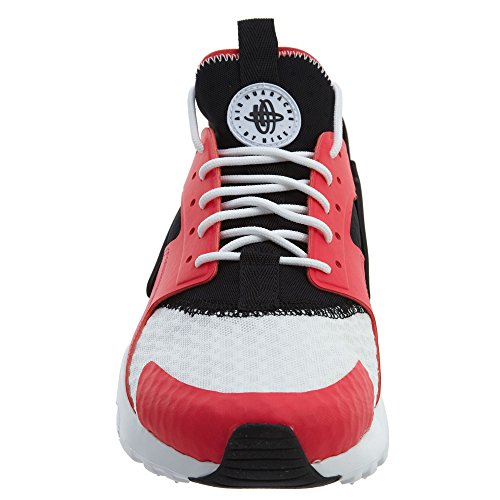 PRT Black Donna Red FIT sportive 4 Free Nike white TR Siren Scarpe WMN 5 0 0wBqa