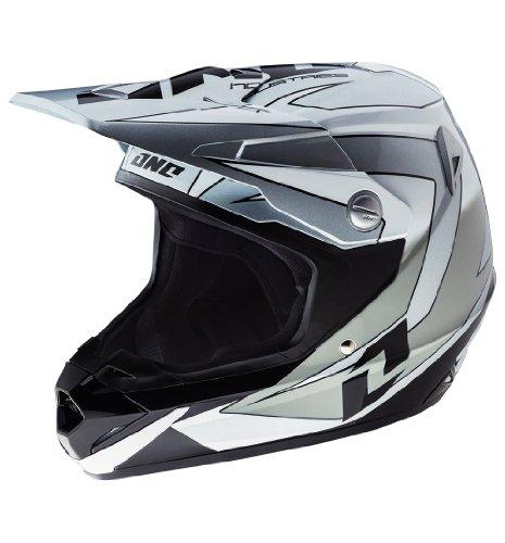 One Industries Helmets - 4