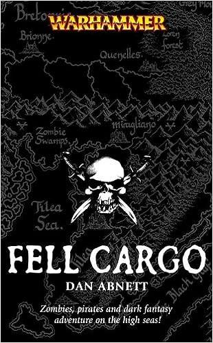 Fell Cargo de Dan Abnett 510T3PWJ74L._SX308_BO1,204,203,200_