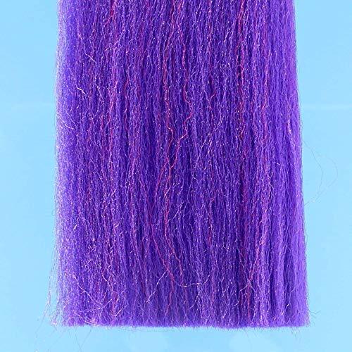 EpTM Fibers 3d Purple