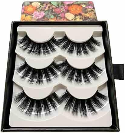 3f7d065f4f0 Shopping 2 Stars & Up - False Eyelashes & Adhesives - Eye - Makeup ...