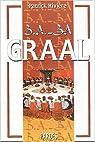 B.A.-BA du Graal par Rivière