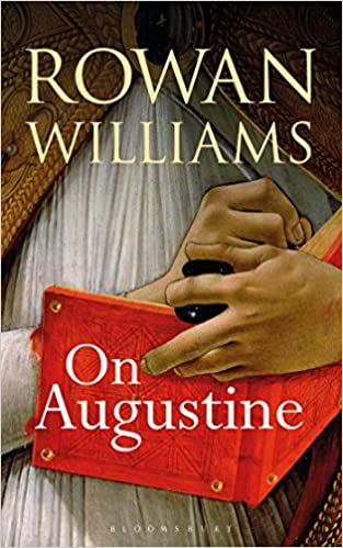 Book On Augustine