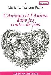 L'Animus et l'Anima dans les contes de fée