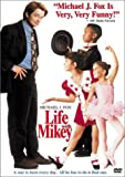 Life With Mikey poster thumbnail