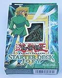 yugioh joey starter deck - Yugioh Joey 1st Edition Starter Deck [Toy]