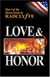 Love and Honor (Honor Series)