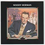 Big Bands: Woody Herman