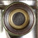 Delphi FP10299 Fuel Injection Pressure Regulator