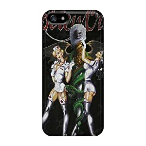 For XKT1106MmPv Motley Crue Protective Case Cover Skin/iphone 5/5s Case Cover