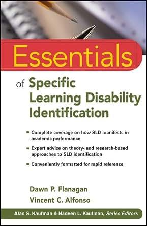 essentials of crossbattery assessment essentials of psychological assessment book 84