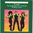 Best Of Undisputed Truth