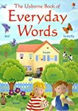 Everyday Words, , 0794501206