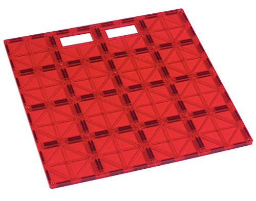 playmags-super-durable-building-stabilizer-tile-12x12-with-carrying-handle-for-easy-play-great-add-o